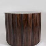 MESA AUXILIAR tambor3